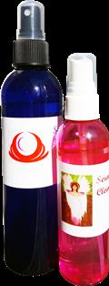 Aromatherapy(new).jpg